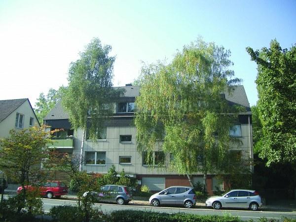 Adolphi-Haus Huttrop