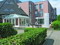 Altenwohnungen im Evangelischen Altenzentrum am Emscherpark e.V.