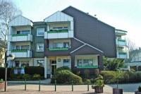 Seniorenwohnungen im Ev. Seniorenzentrum Essen-Frohnhausen