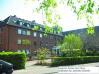 Georg-Schriever-Haus