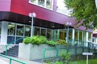 Bild der Einrichtung