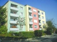 Adolphi-Haus Bergerhausen